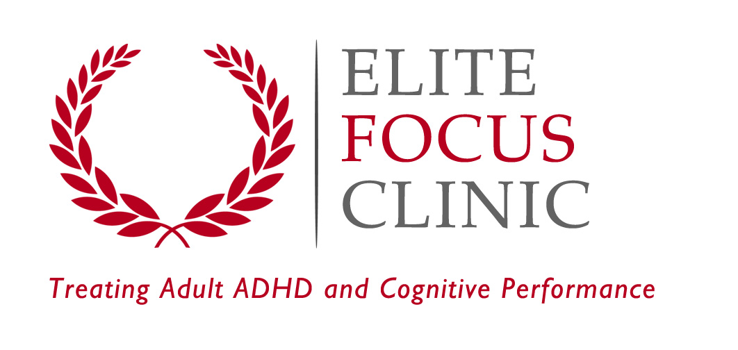 Dr Alinda Gillott, Consultant Clinical Psychologist, Nottingham City  Asperger Service & Adult ADHD Clinic